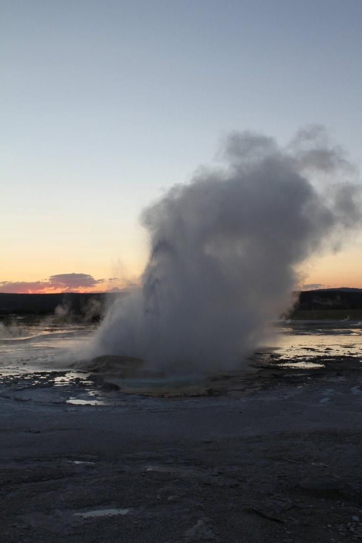 Best Yellowstone (10 of 71)