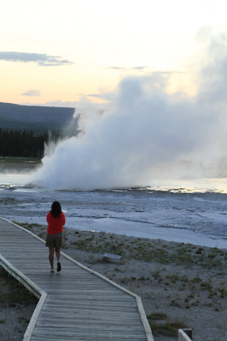 Best Yellowstone (11 of 71)