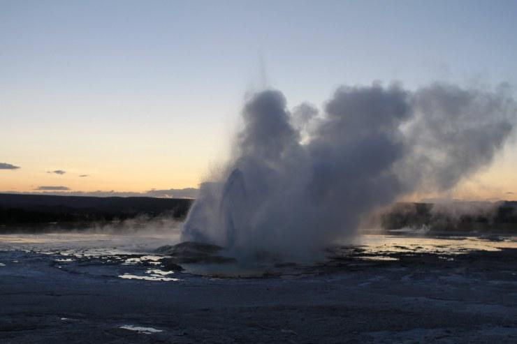 Best Yellowstone (12 of 71)