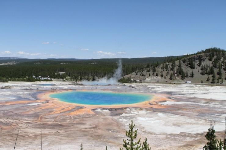 Best Yellowstone (23 of 71)