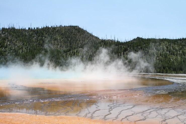 Best Yellowstone (29 of 71)