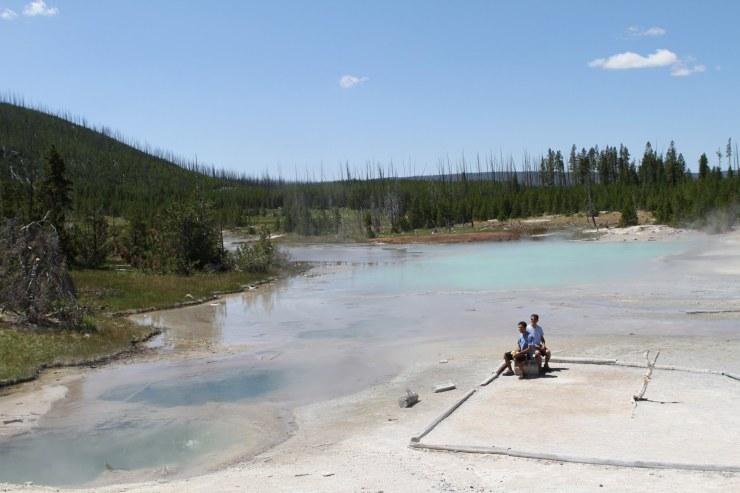 Best Yellowstone (38 of 71)