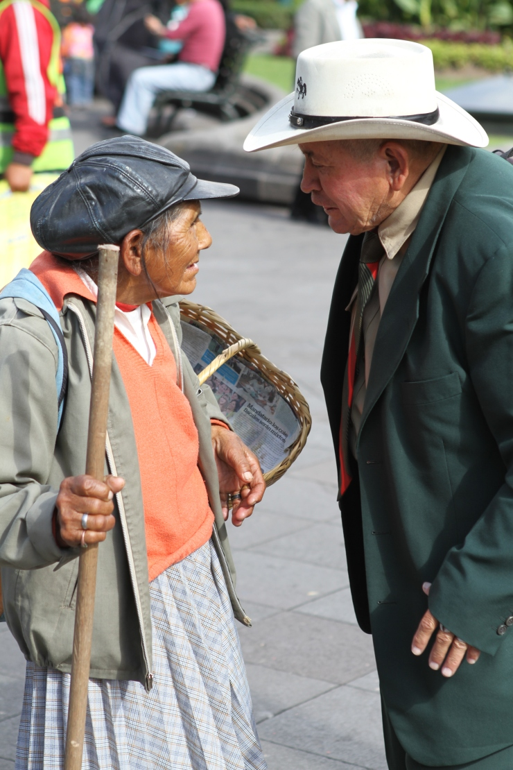 Day 1_7D_Quito (168)