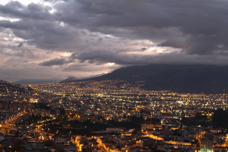 Day 1_7D_Quito (296)